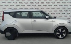 Kia Soul 2020 2.0 EX Pack At-5