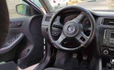 Volkswagen Jetta MKVI Sport 2014-7