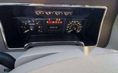 Camioneta Lincoln Navigator 2012-1