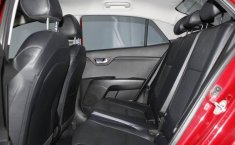 Kia Rio 2019 1.6 Sedan EX At-10