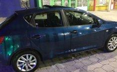 Seat Ibiza Factura Original-1
