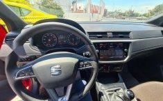 Seat Ibiza Xcellence 2020-7
