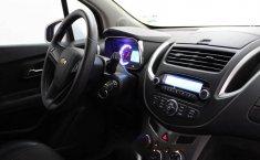 Chevrolet Trax 2016 1.8 LT At-15