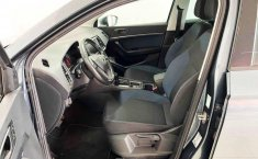 Seat Ateca 2018 5p Style L4/1.4/T Aut-10
