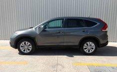 Honda CR-V 2014 2.4 EX At-4