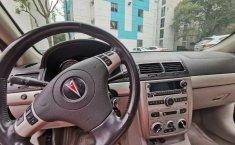 EN VENTA PONTIAC G5 2008 GT 4 PTAS-8