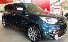 Kia Soul 2018 SX Turbo Somos Agencia-0