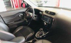 Kia Soul 2018 SX Turbo Somos Agencia-1