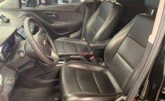 Chevrolet Trax Premier Aut. 2017-16