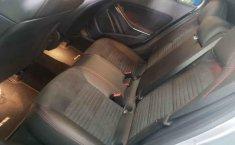 Mercedes Benz Clase GLA-7
