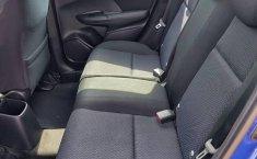 Honda Fit 2019 1.5 Fun TM-10
