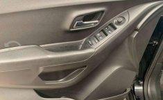 Chevrolet Trax Premier Aut. 2017-15