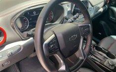 Chevrolet Blazer 2021 3.6 V6 RS Piel At-11