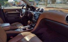 Buick Enclave 2012-19