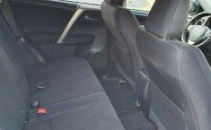 TOYOTA RAV4 2015 XLE AWD-8