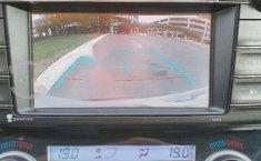 TOYOTA RAV4 2015 XLE AWD-17