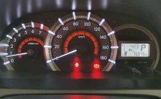 Toyota Avanza 2016 5p Premium L4/1.5 Aut-16