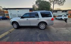 Camioneta Lincoln Navigator 2012-0