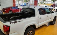2018 Toyota Tacoma 3.5 Sport 4x2-6