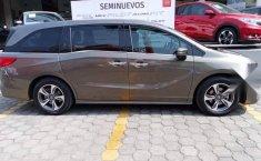 Honda Odyssey 2019 3.5 Touring At-14