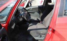 Suzuki SX4 2008 4p Sedan 5vel a/a b/a CD ABS-11
