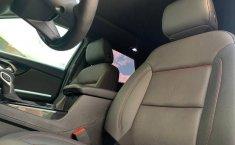 Chevrolet Blazer 2021 3.6 V6 RS Piel At-10