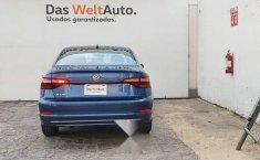 Volkswagen Jetta 2020 1.4 T Fsi Comfortline-5