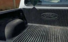 Ford ranger 2009-5