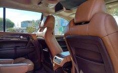 Buick Enclave 2012-17