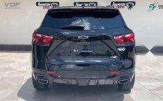 Chevrolet Blazer 2021 3.6 V6 RS Piel At-9