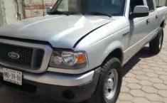 Ford ranger 2009-4
