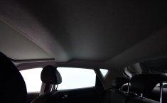 Seat Ibiza-7