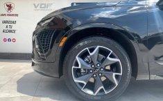 Chevrolet Blazer 2021 3.6 V6 RS Piel At-8