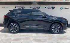 Chevrolet Blazer 2021 3.6 V6 RS Piel At-7