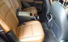 Lincoln Aviator 2020 3.0 V6 Reserve Piel 4x4 At-15