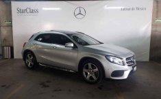 Mercedes Benz Clase GLA-5