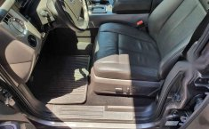 2013 Ford Expedition Limited Max Aut 6vel-15