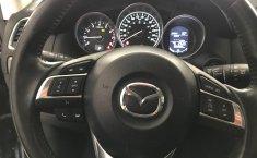 Mazda CX-5-12