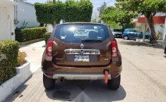 RENAULT DUSTER 2015 DYNAMIQUE EQUIPADA IMPECABLE-9