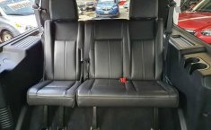 2013 Ford Expedition Limited Max Aut 6vel-14