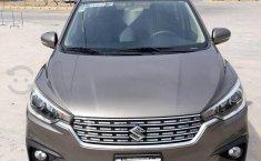 Suzuki Ertiga-6
