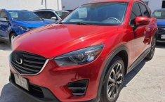 Mazda CX5 2016 5p Grand Touring s L4/2.5 Aut-7