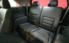 Kia Sorento 2018 5p EX Pack, V6, TA, A/AC, Piel, Q-15