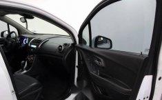 Chevrolet Trax 2016 1.8 LT At-12