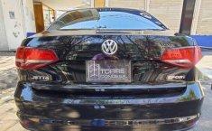 Volkswagen Jetta 2017 4p Sportline L5/2.5 Aut-9