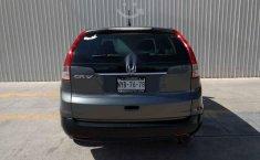 Honda CR-V 2014 2.4 EX At-3