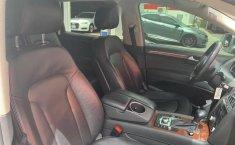 Audi Q7 2014 3.0 V6 Land Of Quattro At-9