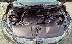 Honda Odyssey 2019 3.5 Touring At-13