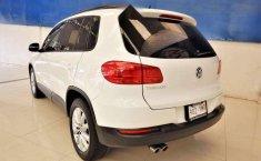 Volkswagen Tiguan Native 2.ot Aut.-10