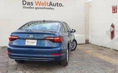 Volkswagen Jetta 2020 1.4 T Fsi Comfortline-3